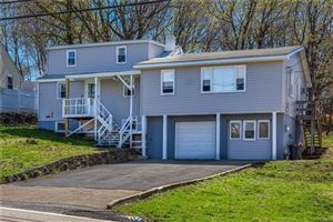Featured picture for the property 4804411