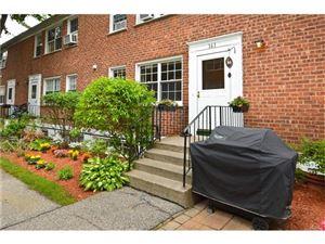 Photo of 19 Fieldstone Drive, Hartsdale, NY 10530 (MLS # 4725413)