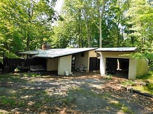 Photo of 302 Long Hill Rd E, Briarcliff Manor, NY 10510 (MLS # 4735415)