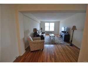 Featured picture for the property 4741415