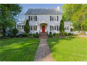 Photo of 25 Sterling Road, Harrison, NY 10528 (MLS # 4746417)