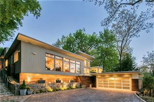Featured picture for the property 4802417