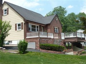 Photo of 1869 Andre Place, Yorktown Heights, NY 10598 (MLS # 4714418)