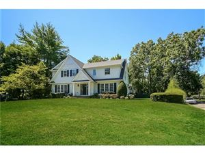 Photo of 36 Cohawney Road, Scarsdale, NY 10583 (MLS # 4736419)