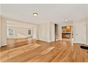 Featured picture for the property 4748421