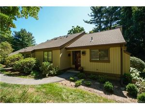 Photo of 275 Heritage Hills, Somers, NY 10589 (MLS # 4739424)