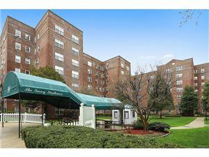 Photo of 90 Bryant Avenue, White Plains, NY 10605 (MLS # 4747424)