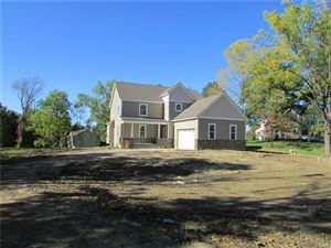 Featured picture for the property 4735425