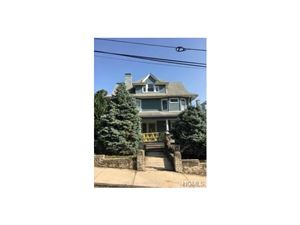 Photo of 113 Landscape Avenue, Yonkers, NY 10705 (MLS # 4743427)
