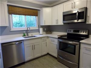 Featured picture for the property 4720428