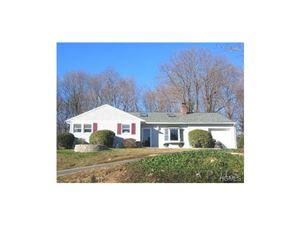 Photo of 167 Schrade Road, Briarcliff Manor, NY 10510 (MLS # 4728428)