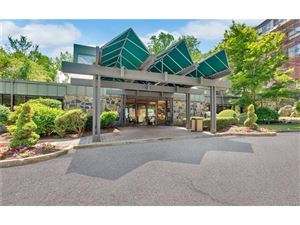 Photo of 2 Fountain Lane, Scarsdale, NY 10583 (MLS # 4730428)