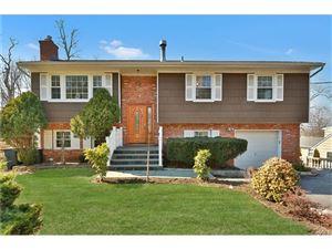 Photo of 462 Swanson Drive, Thornwood, NY 10594 (MLS # 4707429)