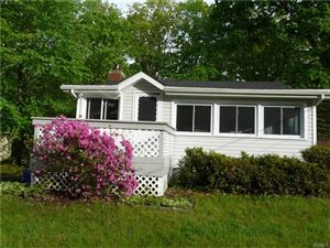 Featured picture for the property 4702430
