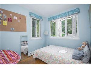 Tiny photo for 55 Magnolia Drive, Dobbs Ferry, NY 10522 (MLS # 4725431)