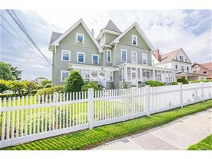 Photo of 40 Lafayette Street, New Rochelle, NY 10805 (MLS # 4732431)
