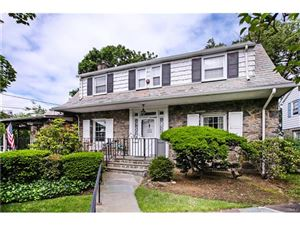 Photo of 44 Cumberland Drive, Yonkers, NY 10704 (MLS # 4725432)