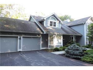 Photo of 43 Bell Hollow Road, Mount Kisco, NY 10549 (MLS # 4732432)