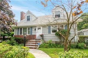 Featured picture for the property 4836432
