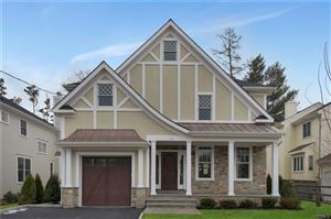 Photo of 183 Beech Street, Eastchester, NY 10709 (MLS # 4751434)