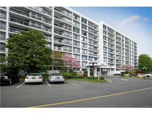 Photo of 300 High Point Drive, Hartsdale, NY 10530 (MLS # 4713435)