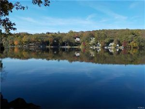 Photo of 47 Shawnee Road, Putnam Valley, NY 10579 (MLS # 4743435)