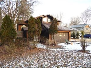 Featured picture for the property 4802435
