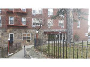 Photo of 101 Highland Avenue, Yonkers, NY 10705 (MLS # 4706436)