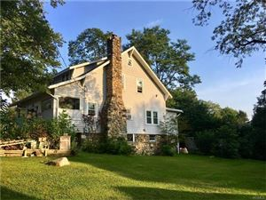 Photo of 9 Griffen Place, Yorktown Heights, NY 10598 (MLS # 4737436)