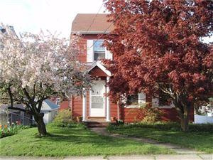 Photo of 5 Belle Avenue, Ossining, NY 10562 (MLS # 4725437)
