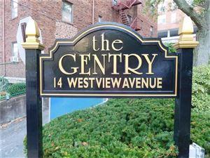Photo of 14 Westview Avenue, Tuckahoe, NY 10707 (MLS # 4743437)