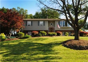 Featured picture for the property 4826438