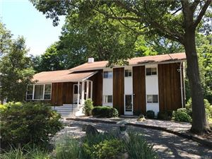 Photo of 77 Candlewood Road, Scarsdale, NY 10583 (MLS # 4747439)