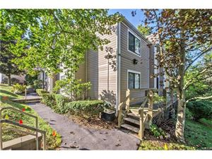 Photo of 93 Park Drive, Mount Kisco, NY 10549 (MLS # 4744440)