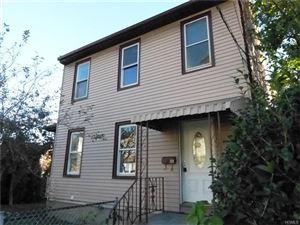 Photo of 65 Maple Avenue, Haverstraw, NY 10927 (MLS # 4746440)