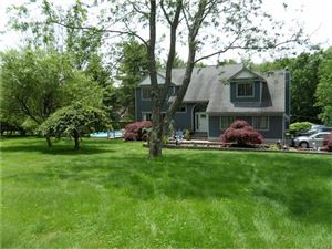 Photo of 25 Hill And Dale Road, Carmel, NY 10512 (MLS # 4726441)