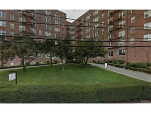 Photo of 333 Bronx River Road, Yonkers, NY 10704 (MLS # 4741441)