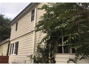 Photo of 67 Curtis Lane, Yonkers, NY 10710 (MLS # 4746441)