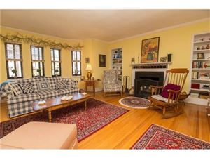 Featured picture for the property 4736442