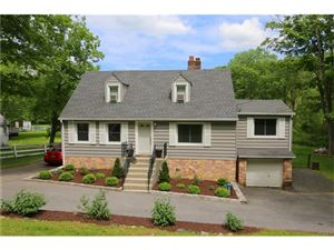 Photo of 516 Sprout Brook Road, Garrison, NY 10524 (MLS # 4723443)
