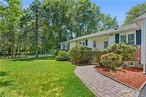 Featured picture for the property 4827443