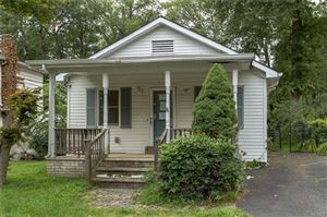 Featured picture for the property 4838443