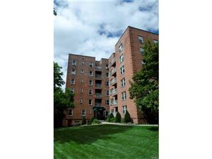 Photo of 565 Broadway, Hastings-on-Hudson, NY 10706 (MLS # 4744444)
