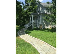 Photo of 20 Putnam Avenue, Brewster, NY 10509 (MLS # 4535445)