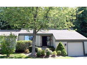 Photo of 520 Heritage Hills, Somers, NY 10589 (MLS # 4733445)
