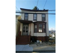 Photo of 163 Woodworth Avenue, Yonkers, NY 10701 (MLS # 4751445)