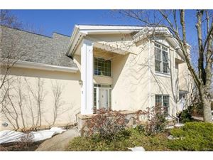 Photo of 72 Doral Greens Drive West, Rye Brook, NY 10573 (MLS # 4724446)