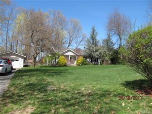 Photo of 4 Decatur Road, Crompond, NY 10801 (MLS # 4728446)