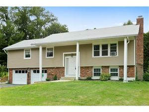 Photo of 3317 Quinlan Street, Yorktown Heights, NY 10598 (MLS # 4730446)
