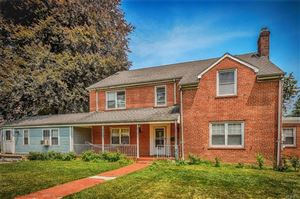 Featured picture for the property 4828446